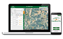 Farm Scout Pro Web + Farm Scout Pro Mobile Solution Thumbnail
